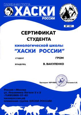 firmennyj-blank-yur-kfes-basta